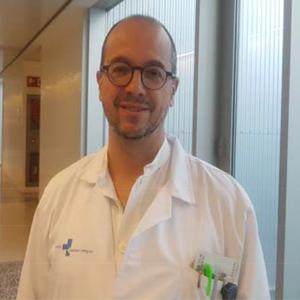 Dr. Eveli Peral