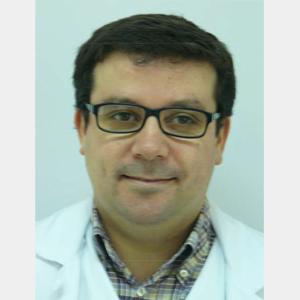 Dr. Santiago Fernández