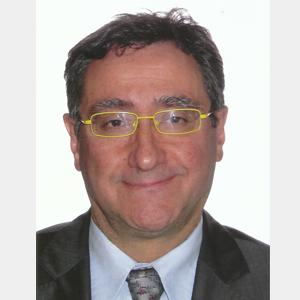Dr. Miquel Aguilar