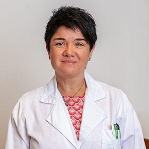 Dra. Olga Carmona