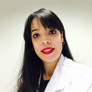 Dra. Carla Abdelnour