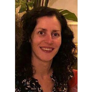 Dra. Yolanda Blanco