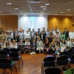 Conferència sobre neuroinfectologia