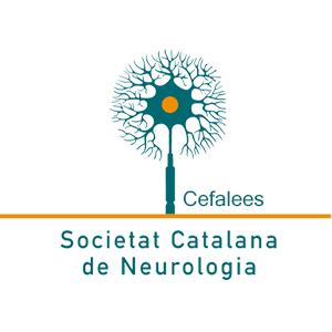 Grup d'Estudi de Cefalees de la Societat Catalana de Neurologia