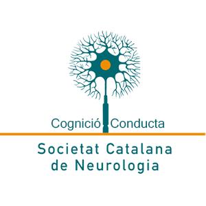 Grup d'Estudi de Cognició i Conducta de la Societat Catalana de Neurologia