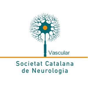 Grup d'Estudi de Malalties Vasculars Cerebrals de la Societat Catalana de Neurologia