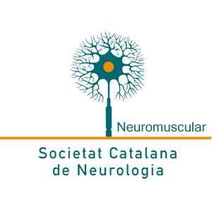 Grup d'Estudi de Neuromuscular de la Societat Catalana de Neurologia