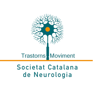 Grup d'Estudi de Trastorns del Moviment de la Societat Catalana de Neurologia