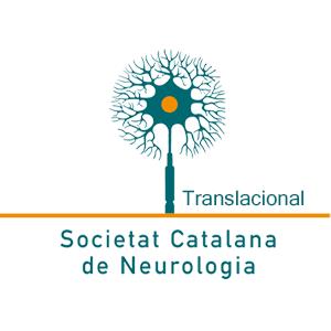 Grup d'Estudi Translacional en Recerca Neurològica de la Societat Catalana de Neurologia