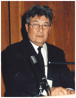 Adolf Pou Serradell