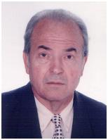 Agustí Codina Puiggròs