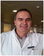 Alexandre Gironell