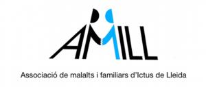 Logo Amill