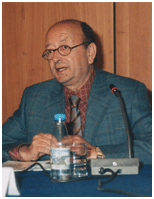 Feliu Titus Albareda
