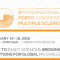Imatge destacada 5è Congrés Internacional d'Esclerosi Múltiple a Oporto