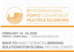 5è Congrés Internacional d'Esclerosi Múltiple