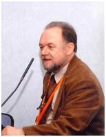 Jaume Coll Cantí