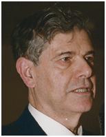Jaume Peres Serra