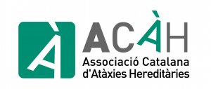 Logo ACAH