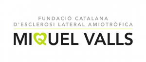 Logo Fundació Miquel Valls