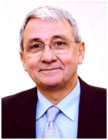 Pere Nolasc Acarín Tusell