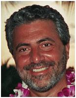 Rafael Blesa González