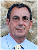 Secundí López Pousa
