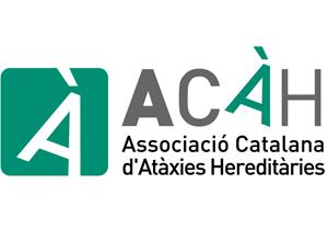 5a Jornada Científica d'Atàxies de Catalunya