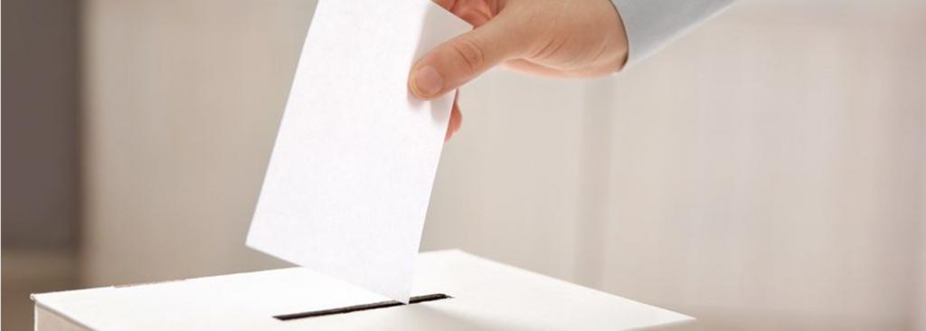 Imatge eleccions parcials junta SCN_2019