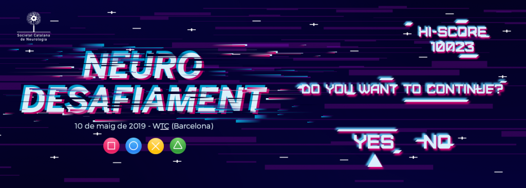 banner neurodesafiament