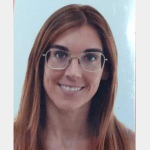 Dra. Ester Tio_Fundació Althaia