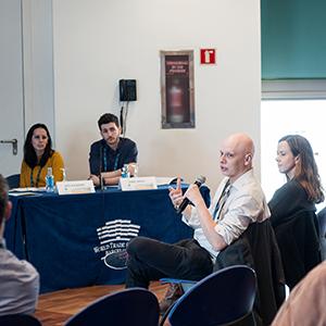 Grup Estudi Neuromuscular SCN_Comunicacions Orals_XXIII Reunió Anual SCN 2019
