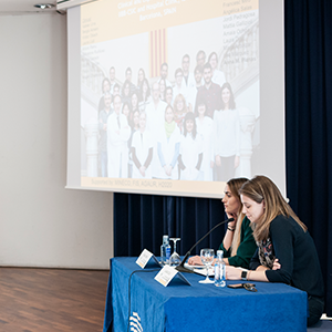 Grup Estudi Traslacional SCN_Ponència Anna Planas 2_XXIII Reunió Anual SCN 2019
