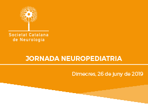 Jornada Neuropediatria