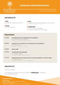 Programa-Jornada-Neuropediatria-26-juny