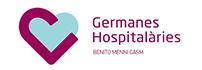 Logo-Hospital-de-Benito-Menni