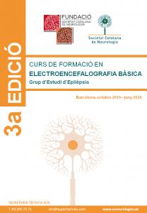 PORTADA-PROGRAMA-3R-CURS-EEG