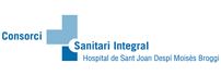 Logo-Hospital-Moisès-Broggi