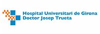 Logo-Hospital-Dr.-Josep-Trueta-Girona