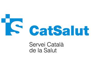 CatSalut convoca dos noves xarxes d'unitats d'experiència clínica en malalties minoritàries