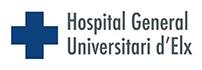Logo Hospital Elx
