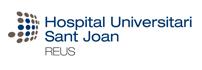 Logo Hospital Sant Joan Reus