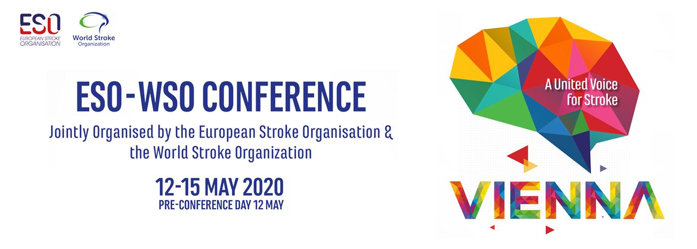 ESO Conference 2020