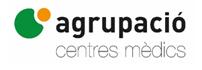 Logo Agrupació Centres Mèdics