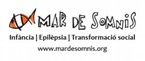 Logo Mar de Somnis