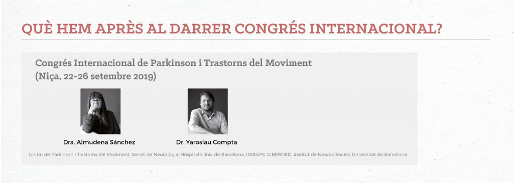 Slide darrer congrés internacional_Almudena i Yarko