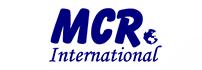 Logo-MCR-Internacional