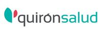Logo-Quirón-Salud