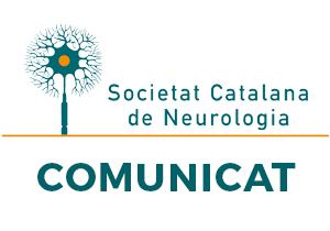 COVID-19 i malalties neurològiques: per l'acompanyament i la mort digna