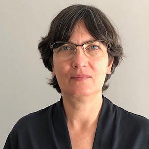 Foto Dra. Elvira Munteis_Dia Mundial de l'Esclerosi Múltiple 2020_Societat Catalana de neurologia